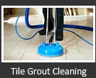 Carpet Cleaning Kingwood Tx Professional Rug Cleaners